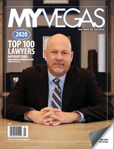 Las Vegas Private Investigator